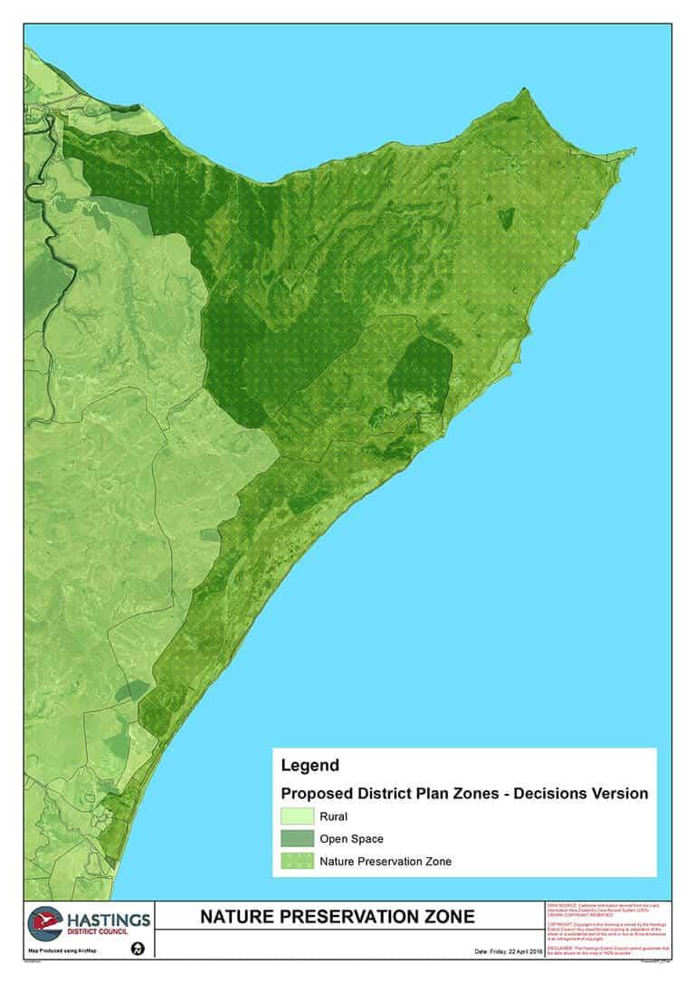 NaturePreservationZone-web