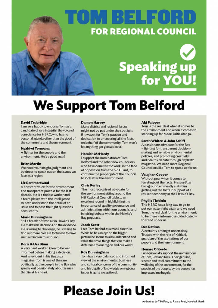 belford-bb-campaign-ad