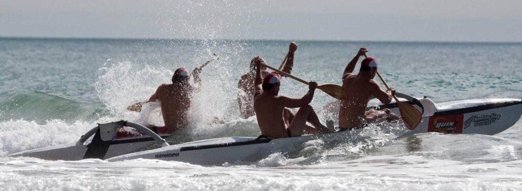 surf-lifesavers-web-page