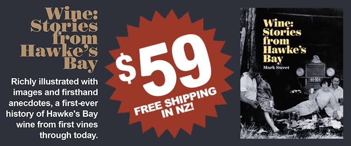 WSHBNOV15-BBWebAd-$69