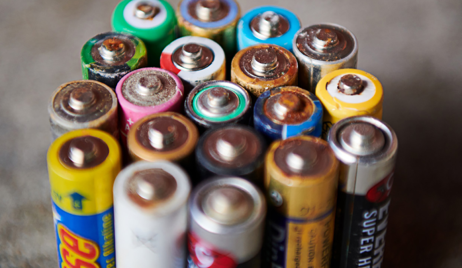 Batteries Face Serious Charges Baybuzz